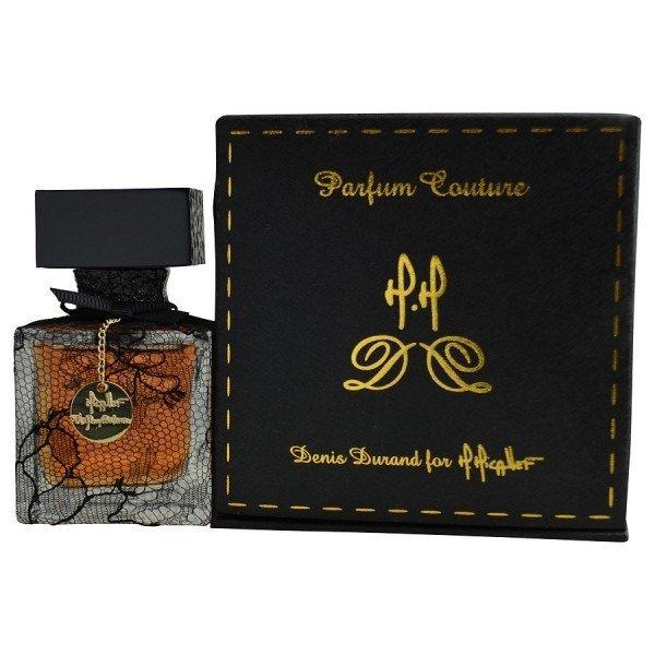 M.Micallef Denis Durand Parfum Couture woda perfumowana 50 ml