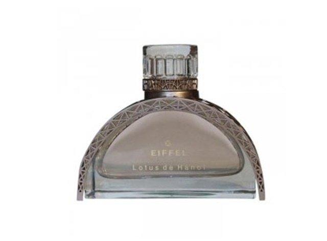 Gustave Eiffel Lotus de Hanoï woda perfumowana 100 ml unisex