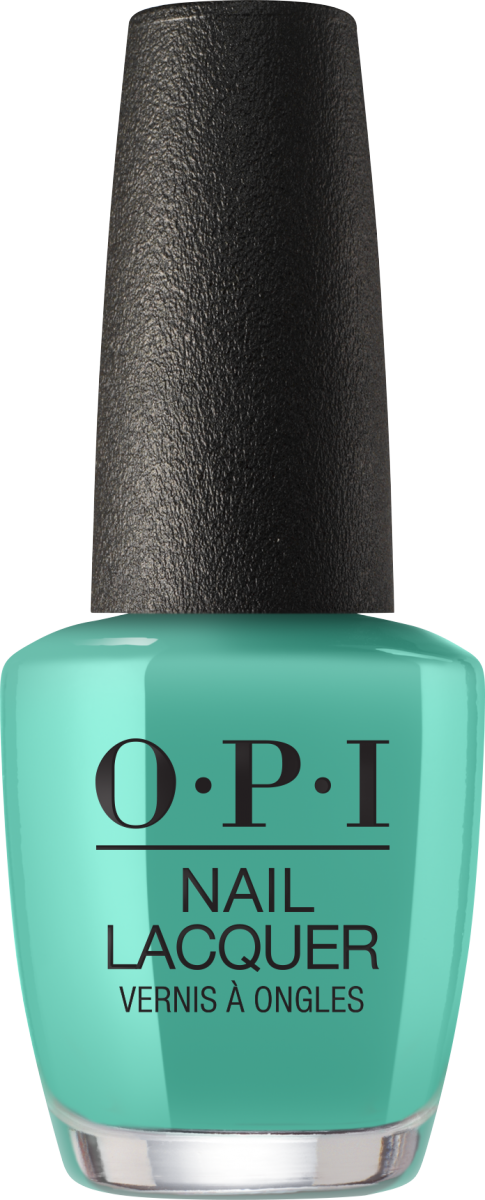 OPI Nordic Collection lakier do paznokci 15 ml Opi My Dogsled is a Hybrid NL N45