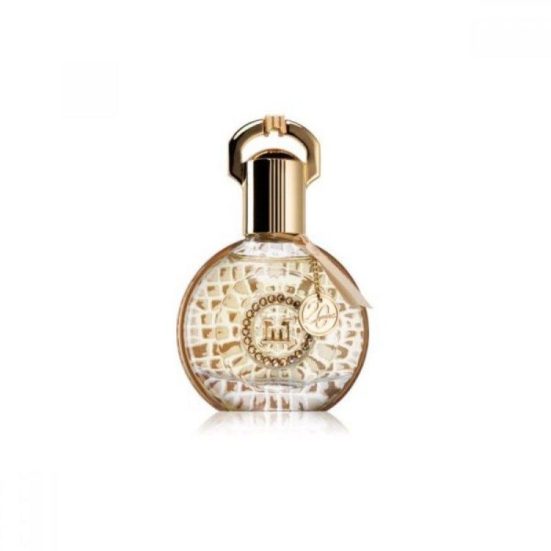 M.Micallef Exclusif 20 Years woda perfumowana 30ml