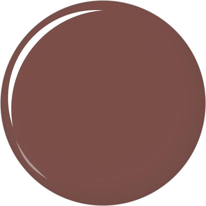 Yves Saint Laurent Rouge Volupte (Silky Sensual Radiant Lipstick SPF 15) - No. 06 Brun Legende