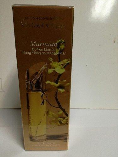 Van Cleef & Arpels Murmure woda toaletowa 75 ml limitowana edycja