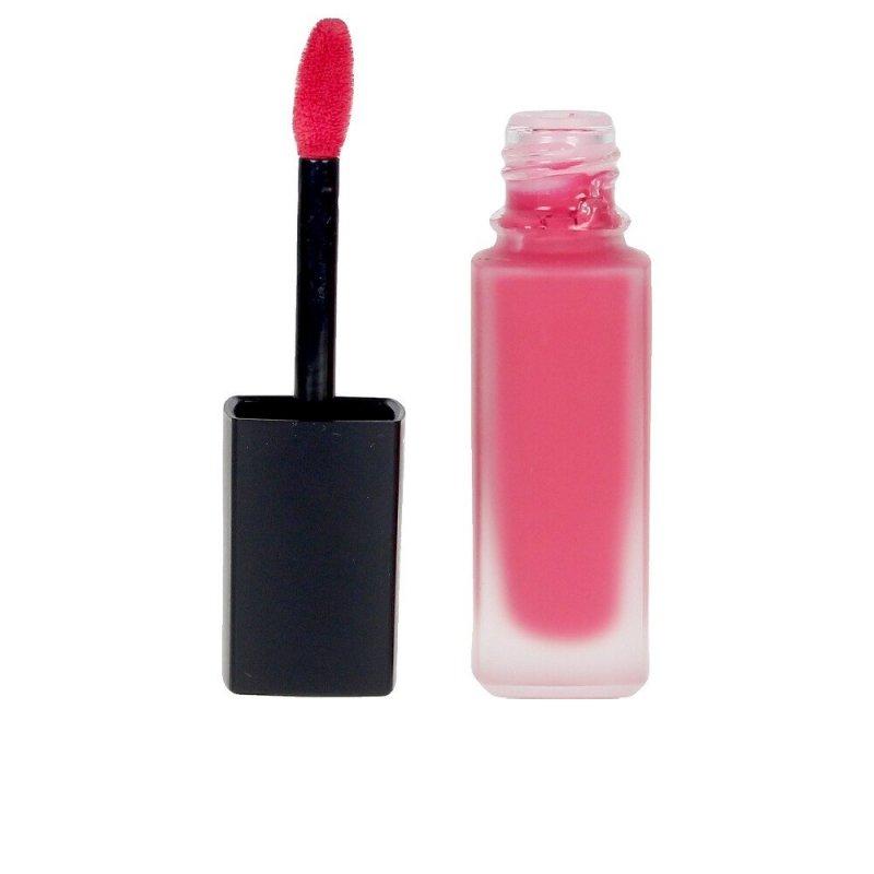 CHANEL ROUGE ALLURE INK FUSION Liquid Lipstick Pomadka matowa 6ml 808 vibrant pink 6 ml