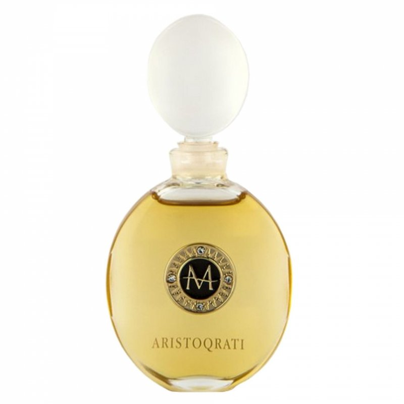Moresque Aristoqrati perfumy ekstrakt 7,5 ml unisex