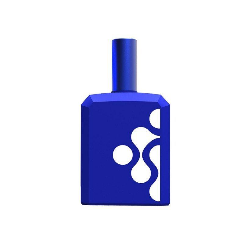 Histoires De Parfums Blue 1.4 woda perfumowana 120ml