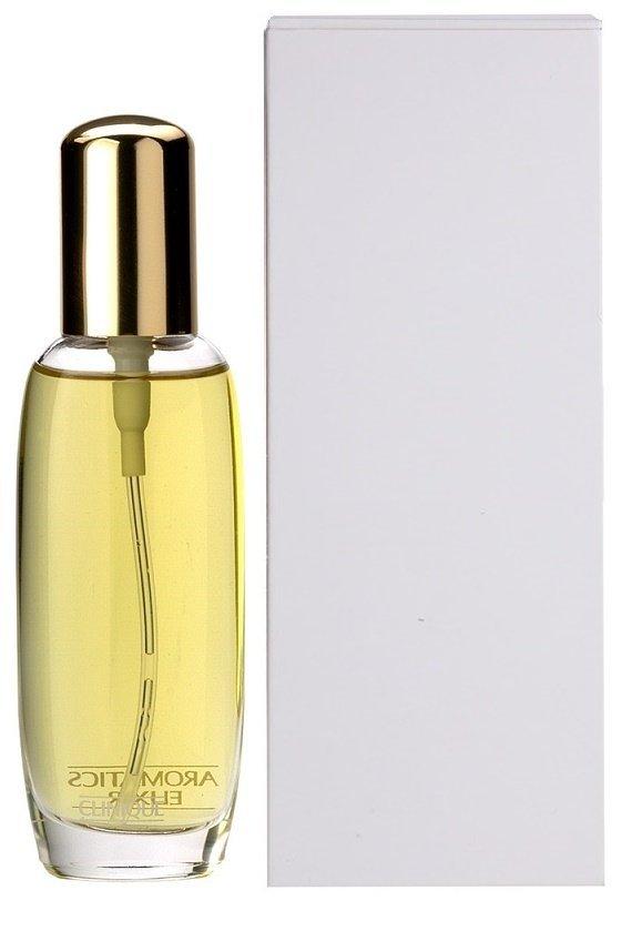 Clinique Aromatics Elixir woda perfumowana 45 ml