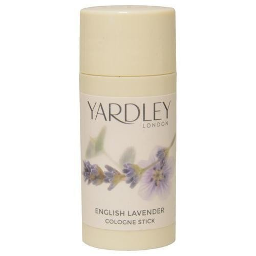 Yardley English Lavender dezodorant sztyft 20 ml