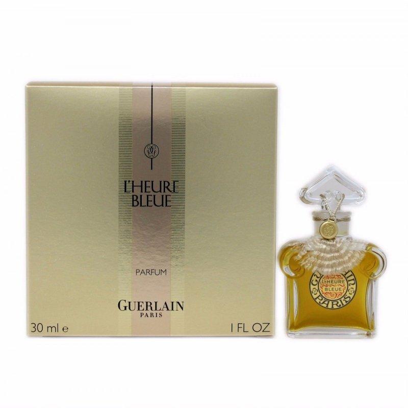 Guerlain L'Heure Bleue perfumy ekstrakt 30 ml dla kobiet