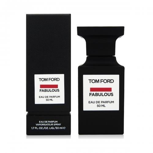 Tom Ford Fabulous woda perfumowana 50 ml