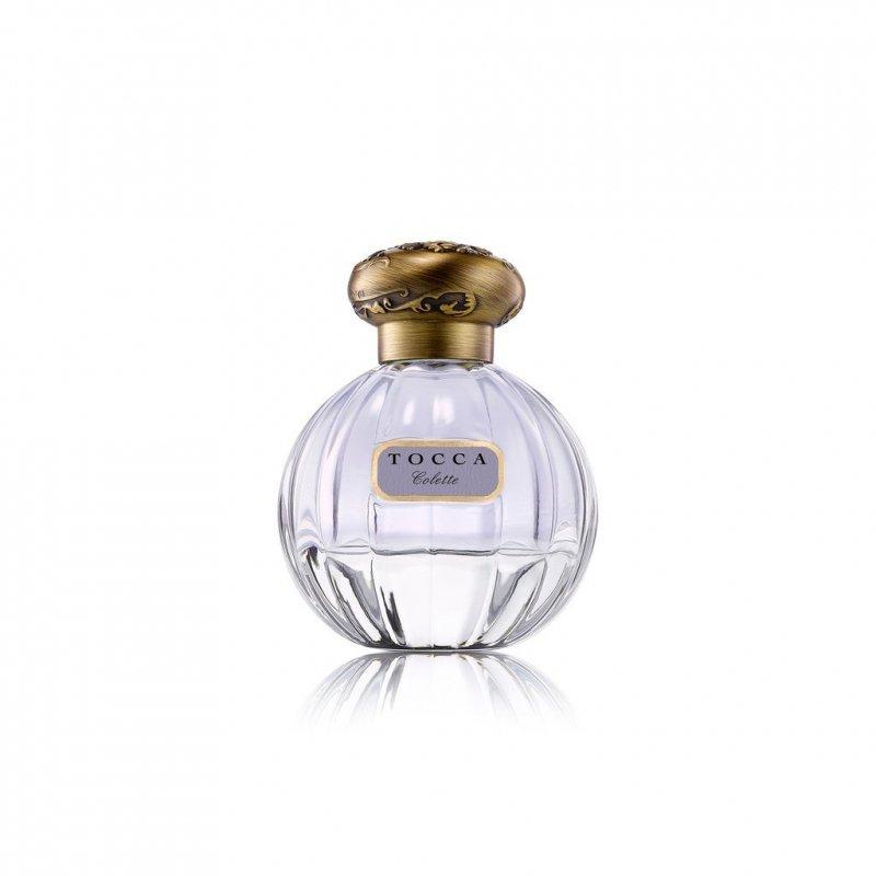 Tocca Colette woda perfumowana 50 ml