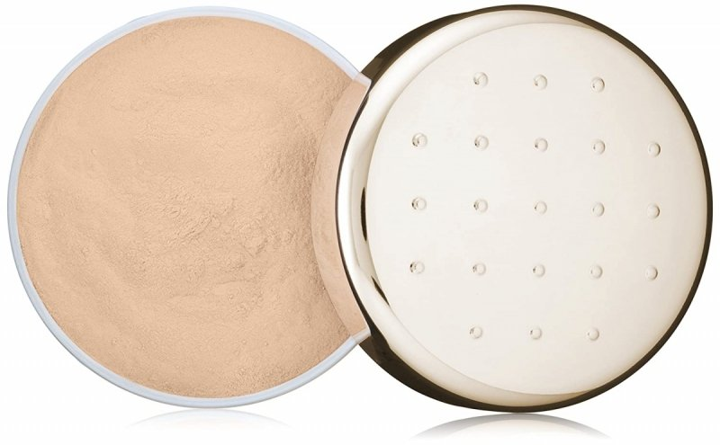 Caron Loose Classiques Powder Invisible puder sypki matujący 20g