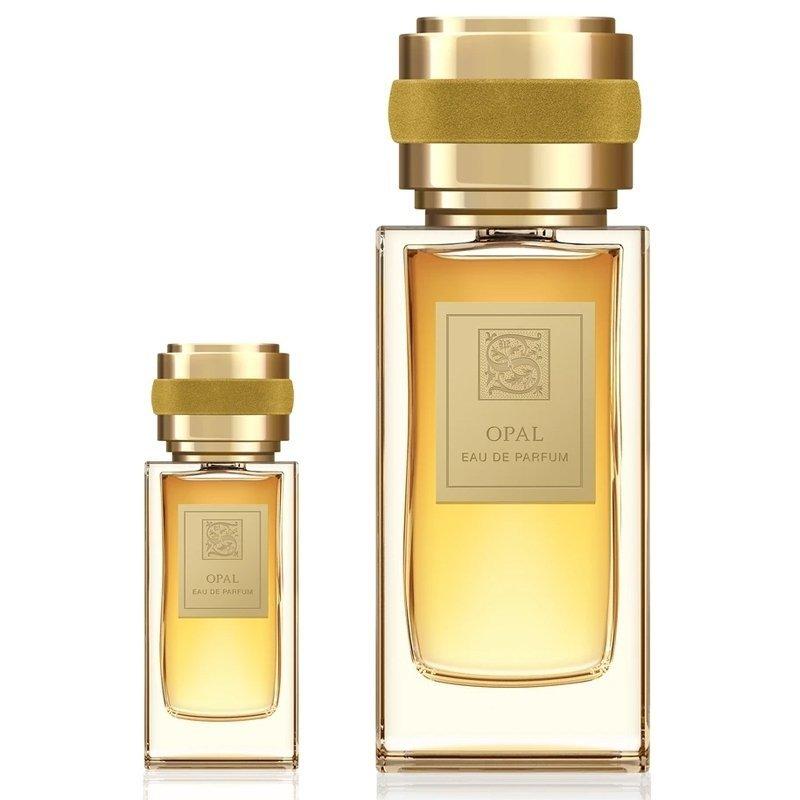 Signature Sillage D'Orient Opal woda perfumowana 100 ml + 15 ml gift set