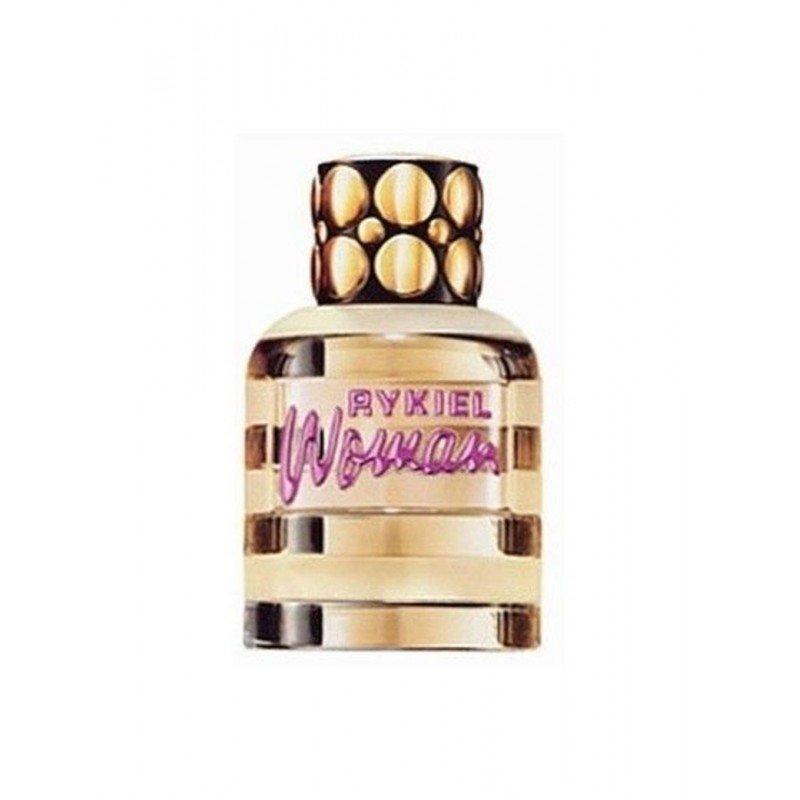 Sonia  Rykiel Woman Not For Men woda perfumowana dla kobiet 75 ml