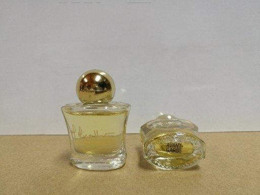 M.Micallef Avant-Garde woda perfumowana 5 ml