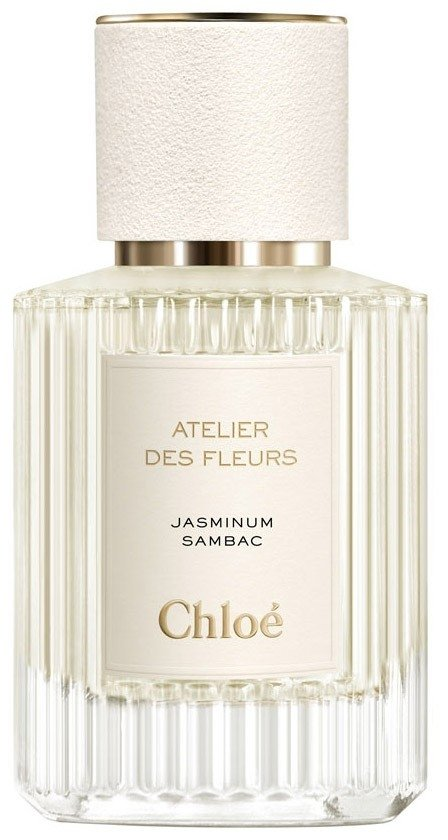 Chloe Atelier des Fleurs Jasminum Sambac woda perfumowana 50 ml