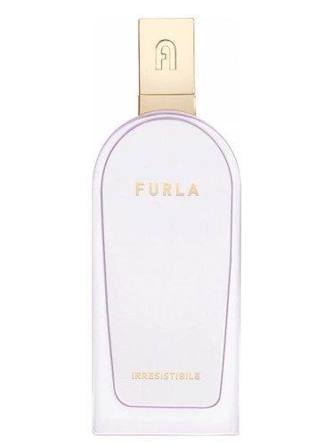 Furla Irresistibile woda perfumowana dla kobiet 100 ml