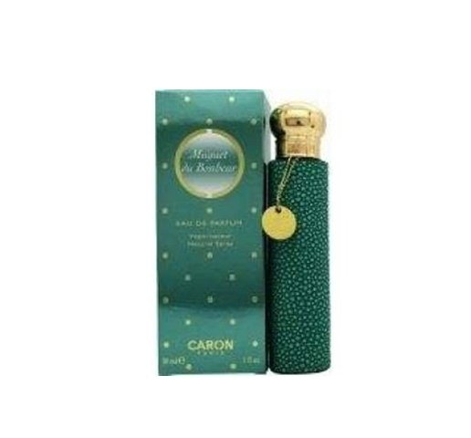 Caron Muguet du Bonheur woda perfumowana 30 ml luxe edition