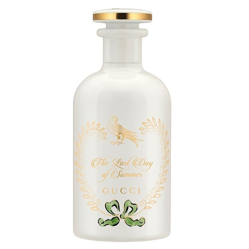Gucci Alchemist's The Last Day Of Summer woda perfumowana 100 ml