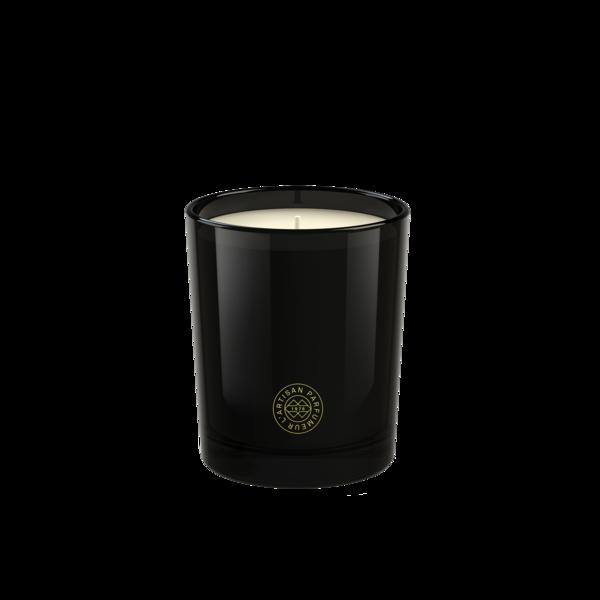 L'Artisan The Et Pain D'Epices świeca zapachowa 70 g