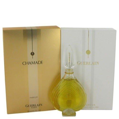 Guerlain Chamade perfumy ekstrakt 30 ml dla kobiet