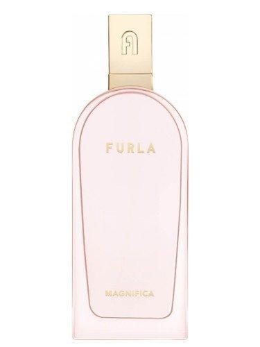Furla Magnifica woda perfumowana dla kobiet 100 ml