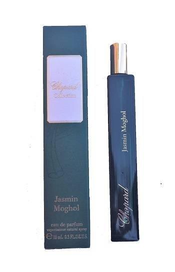 Chopard Jasmin Moghol  woda perfumowana 10 ml