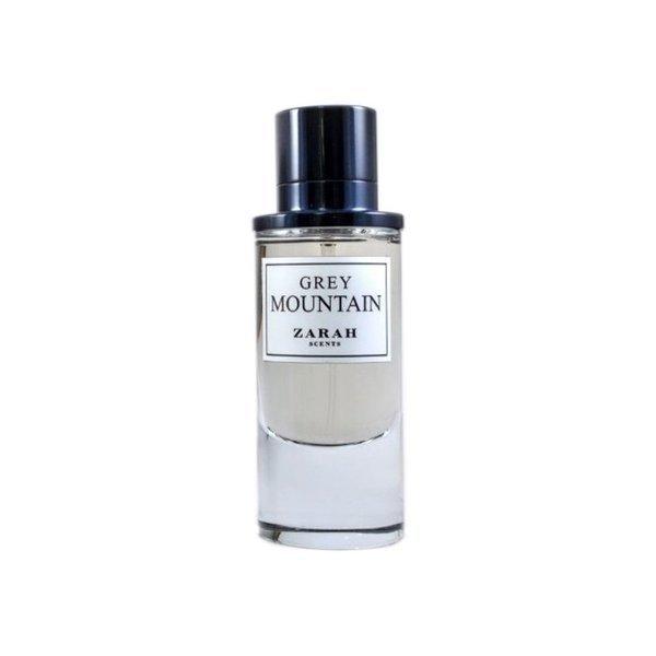 Zarah Grey Mountain Prive Collection woda perfumowana 80ml