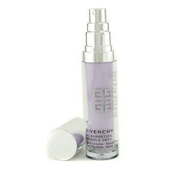 Givenchy No Surgetics Wrinkle Defy Correcting Serum