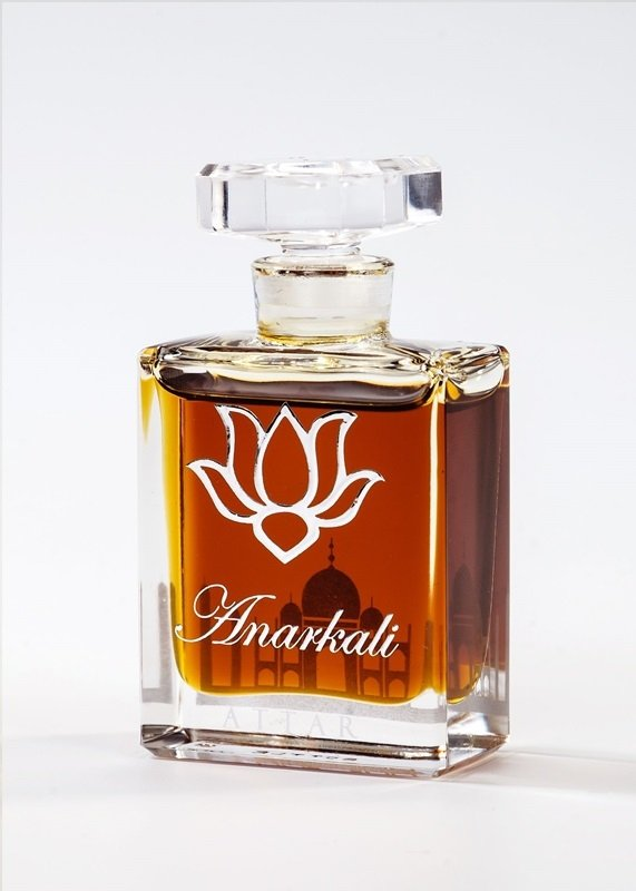 ANARKALI  ATTAR 15ml  EAN 5906874175057