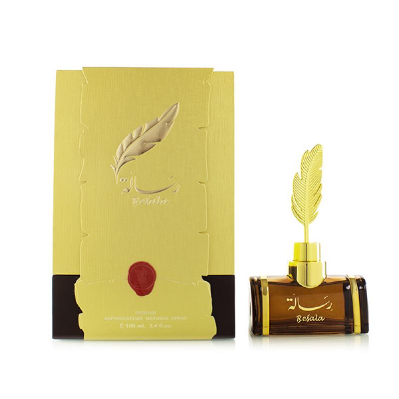 Arabian Oud Resala woda perfumowana 100 ml