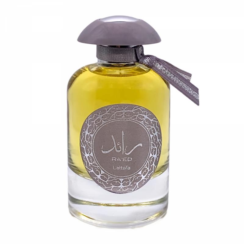 Lattafa Ra'ed woda perfumowana 100 ml