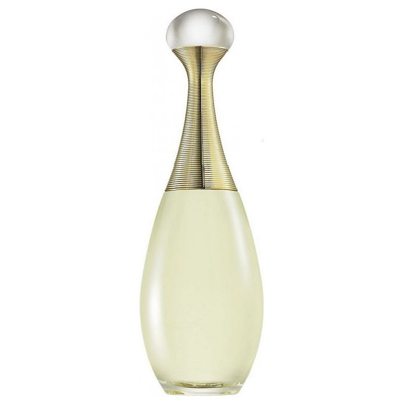 Christian Dior J'Adore L'eau Cologne Florale Woda toaletowa spray 125ml