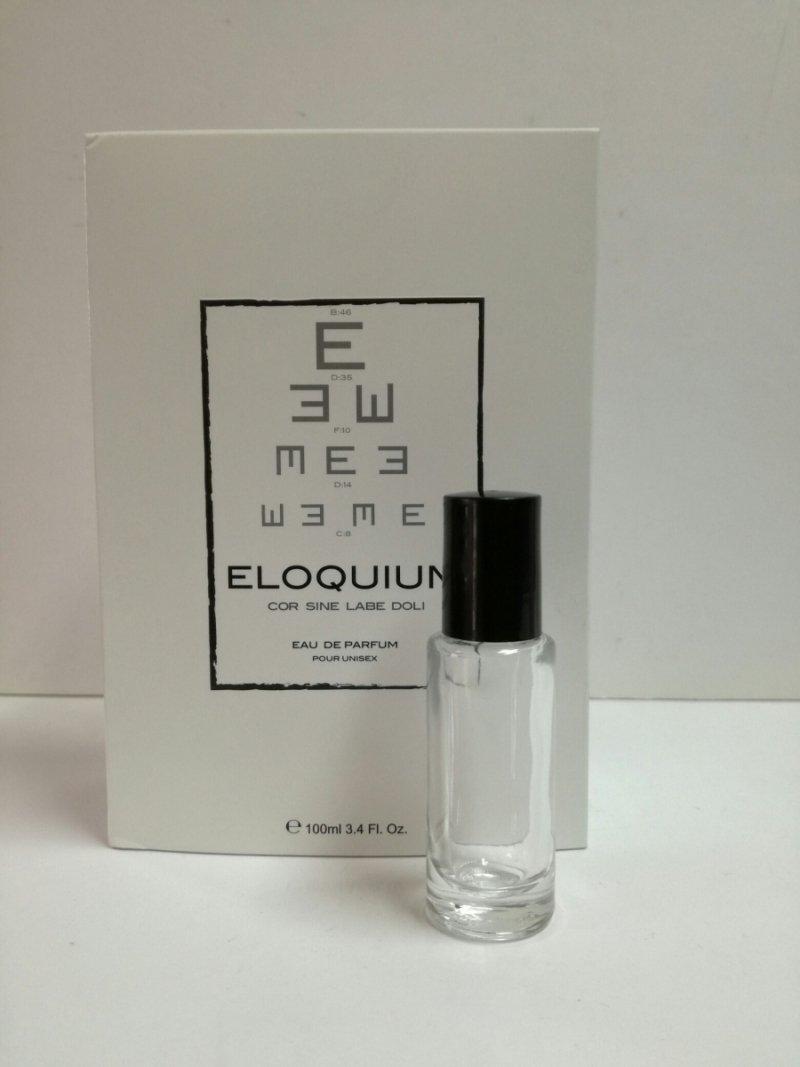 Cor Sine Labe Doli Eloquium woda perfumowana 5 ml