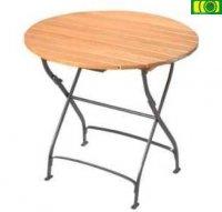Stół okrągły 1200 mm
