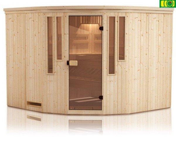 Sauna Tanilla