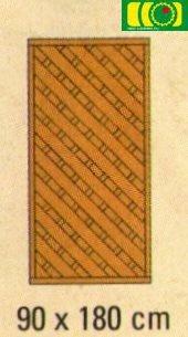F04 FURTKA (90x180)