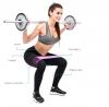 TAŚMA OPOROWA (trening oporowy mięśni całego ciała