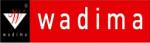 Nowości marki Wadima