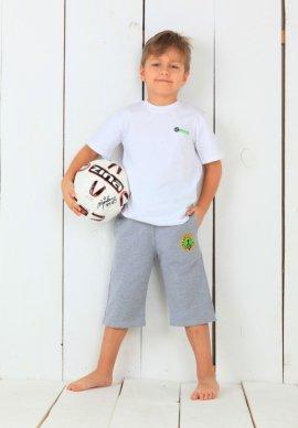 Spodnie krótkie BOY 576
