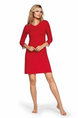 de7323cc6c003e De Lafense bielizna damska, męska, szlafroki, piżamy, komplety ...