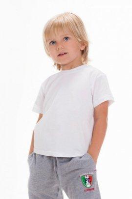 T-shirt Kids 92-128