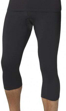 Men's Bike Pants 3/4 PRO