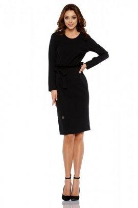 499cdbcc3a Eleganckie sukienki damskie