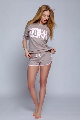 7d695cefe00d96 Sensis bielizna nocna, piżamy, koszule, sklep internetowy - nbielizna.pl