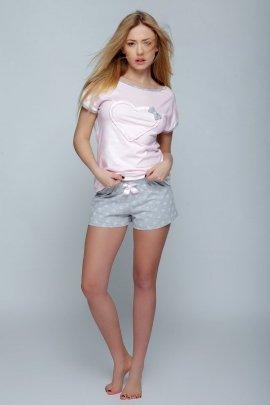 fe48aca1454972 Sensis bielizna nocna, piżamy, koszule, sklep internetowy - nbielizna.pl