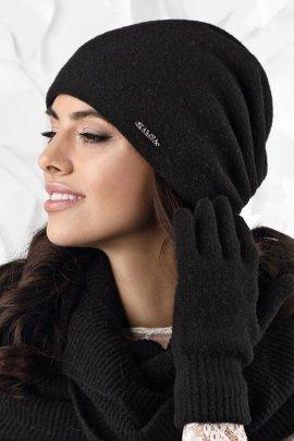 30f850afe2fa1d Kamea czapki damskie, rękawiczki, szaliki, sklep internetowy ...