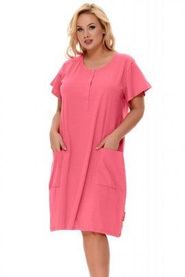 eff5108ecb1689 Doctor Nap, dobranocka bielizna nocna, koszule nocne, piżamy, sklep ...