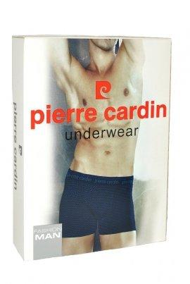 Bokserki Pierre Cardin PCR 107