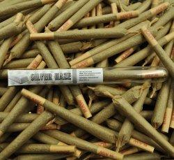 Joint CBD Silver Haze