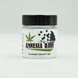 Susz CBD Amnesia Haze 1g